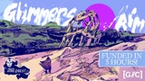 Glimmer's Rim thumbnail