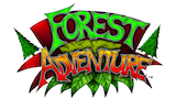 Forest Adventure thumbnail