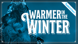 Warmer in the Winter: ZineQuest Holiday RPG thumbnail