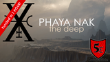Phaya Nak: The Deep D&D RPG for 5E, (4 adventures +2 BONUS) thumbnail