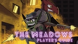 The Meadows Player's Guide thumbnail