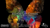 Echoes of Chaos: A Time Travel RPG | ZineQuest thumbnail