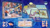 Factory Floor thumbnail