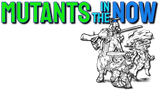 Mutants in the Now: a Modern-Mutant-Animal Zine RPG! thumbnail