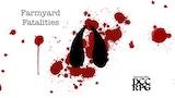 Farmyard Fatalities thumbnail