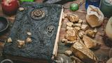 Fantasy Adventure Homebrew Guide thumbnail