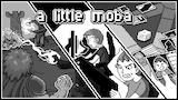 A LITTLE MOBA thumbnail