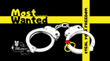 Most Wanted a #Zinequest3 RPG thumbnail