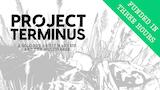 Project Terminus thumbnail