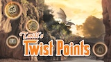 Twill's Twist Points: Turn the D&D World to your Advantage thumbnail