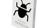Parasites - Parásitos thumbnail