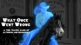 What Once Went Wrong (Zine Quest 3) thumbnail
