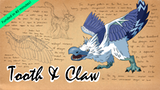 Tooth & Claw thumbnail