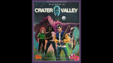 BLACKOUT in Crater Valley: a VHS era Slasher RPG thumbnail