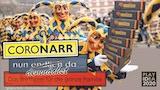 CORONARR thumbnail