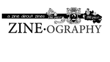 Zineography - A Bibliography of Zine Quests thumbnail