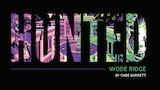 Hunted: Wode Ridge thumbnail