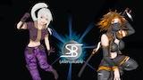 Shatter Ball (TCG) thumbnail