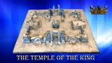 The Temple of the King thumbnail