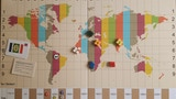 Where in the World? - the board game thumbnail