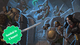Thrones & Bones: Norrøngard - 5th Edition Campaign Setting thumbnail