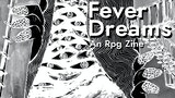 Fever Dreams thumbnail