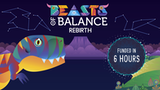 Beasts of Balance: Rebirth thumbnail