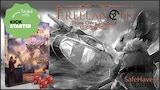 Freelancer: Skies Over Tolindia Roleplaying Game thumbnail