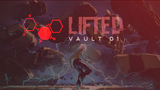 Lifted - Vault 01 thumbnail