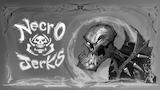 Necrojerks thumbnail