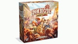 Zombicide: Undead or Alive thumbnail