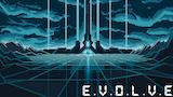 E.V.O.L.V.E #ZINEQUEST3 thumbnail