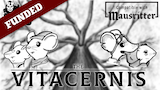 The Vitacernis thumbnail
