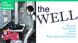 The Well - An Immersive, Narrative RPG in #Zinequest form thumbnail