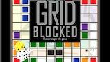 Grid Blocked thumbnail