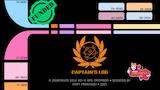 Captain's Log thumbnail
