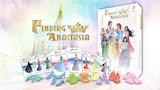 Finding Anastasia thumbnail