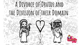 A Divorce of Druids thumbnail