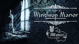 The Lights of Winthrop Manor 5E thumbnail