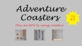 Adventure Coasters thumbnail