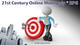 21st Century Online Monopoly ® RPG thumbnail