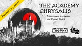 The Academy Chrysalis thumbnail