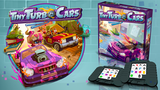 Tiny Turbo Cars thumbnail