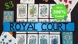 Royal Court thumbnail