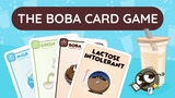 Sabobatage thumbnail