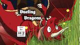 Dueling Dragons thumbnail
