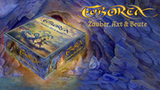 Click here to view Euborea - Zauber, Axt und Beute