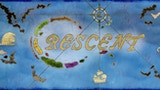 Crescent: Nautical Fantasy TTRPG thumbnail