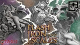 Flash, Iron & Scales thumbnail