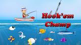 Hook'em Champ thumbnail